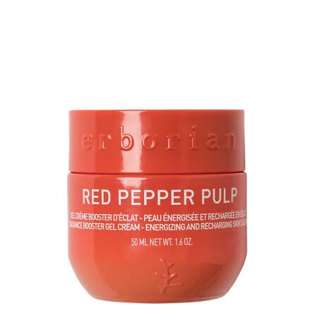 Red Pepper Pulp Creme 50ml