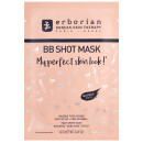 BB Shot Mask