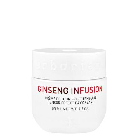 Ginseng Infusion