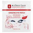 Ginseng Eye Shot Mask