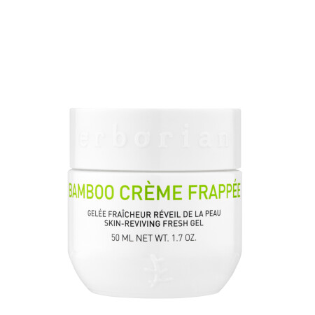 Bamboo Creme Frappée 50ml