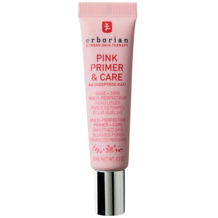 Pink Primer & Care 15ml
