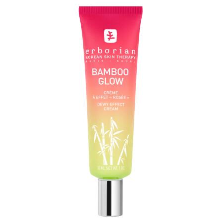 Bamboo Glow Creme