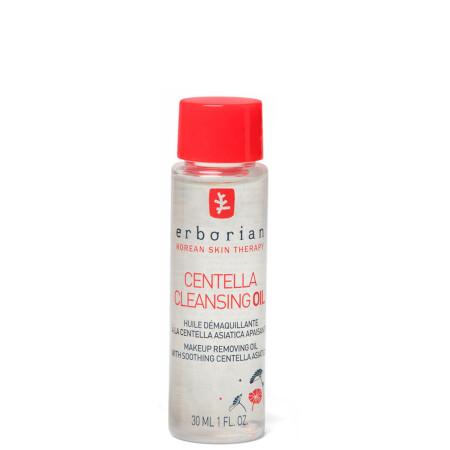 Centella Cleansing Oil 30ml