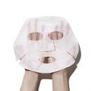 Milk & Peel Shot Mask