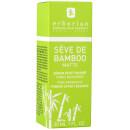 Sève de Bamboo Matte