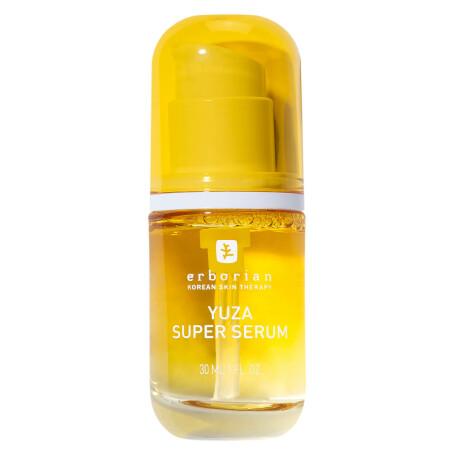 Yuza Super Serum