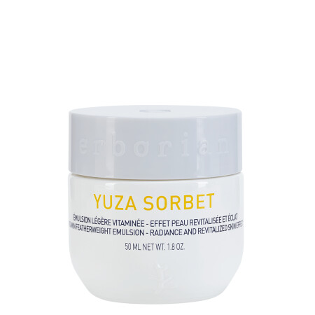 Yuza Sorbet Day Creme 50ml