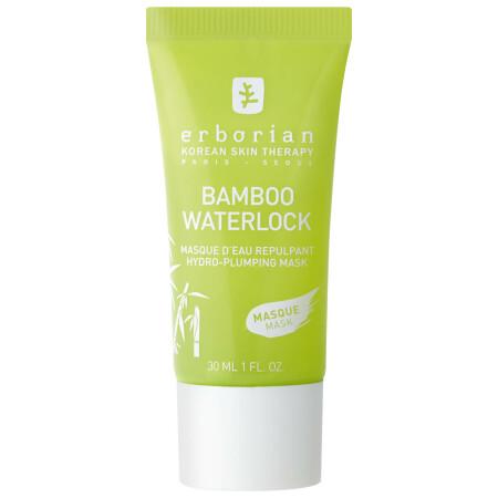 Bamboo Waterlock 30ml